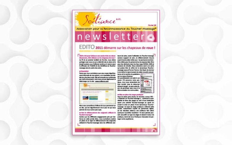 Soiliance_newsletter 02