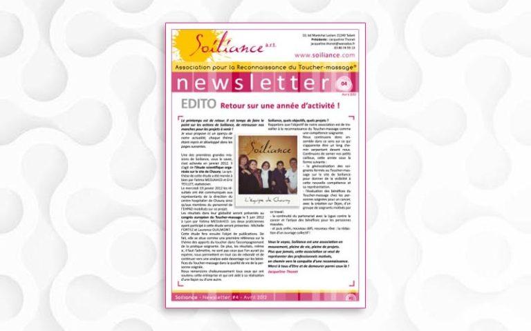 Soiliance_newsletter 04