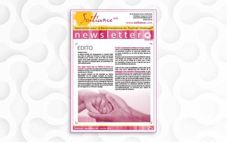 Soiliance_newsletter 05
