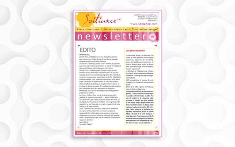 Soiliance_newsletter 06