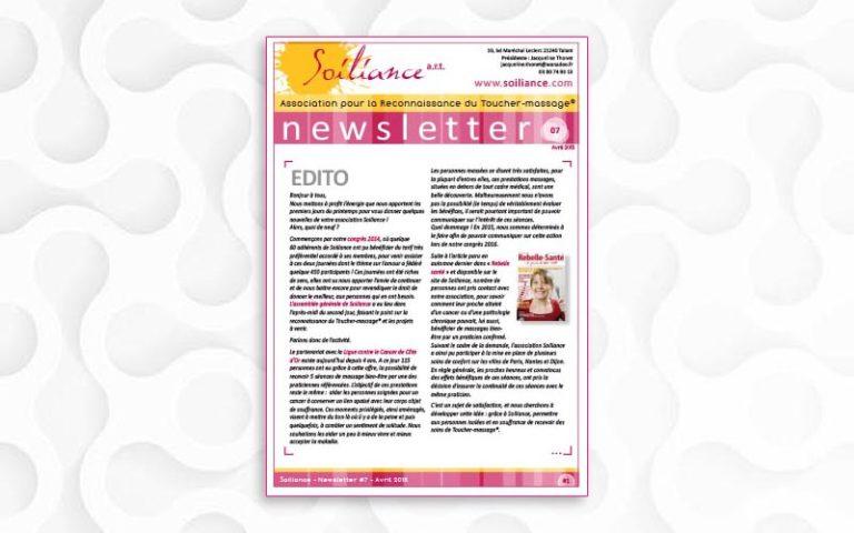 Soiliance_newsletter 07