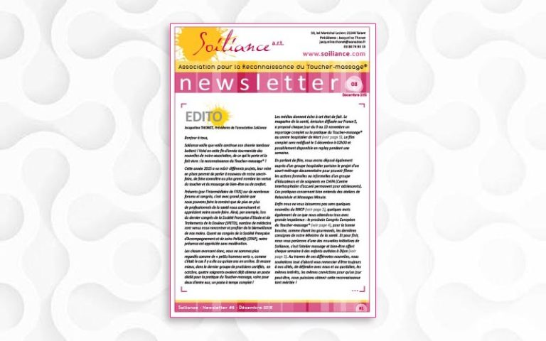 Soiliance_newsletter 08