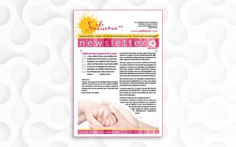 Soiliance_newsletter 11