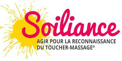 logo-soiliance-2019
